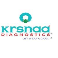 Krsnaa Diagnostics Ltd.