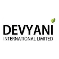 Devyani International Ltd.