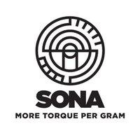 Sona BLW Precision Forgings Ltd.