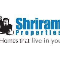 Shriram Properties Ltd.