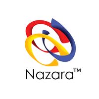 Nazara Technologies Ltd.
