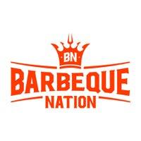 Barbeque-Nation Hospitality Ltd.