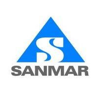 Chemplast Sanmar Ltd.