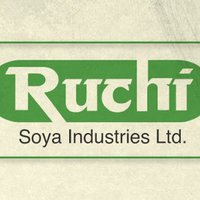 Ruchi Soya: Story of the Rise of a Fallen Soldier