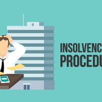 A guide to Corporate Insolvency Procedure