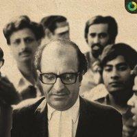 Nani Palkhivala: The Legendary Lawyer