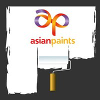 Asian Paints: The Giant of India's Paint Industry