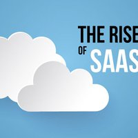 What is SaaS? How is it helping businesses worldwide?