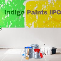 Indigo Paints IPO: Know the Details