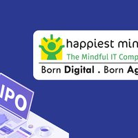 Happiest Minds IPO: Everything you need to know!