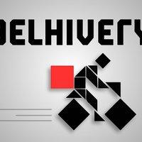 Delhivery: The Magical Unicorn of E-Delivery