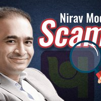 The Nirav Modi Scam: All You need to know