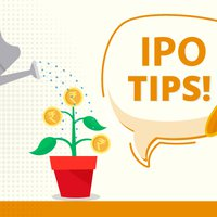 IPO Investment Tips: Strategies for Investing in IPO