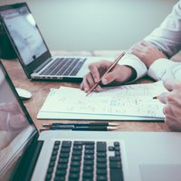 what is Patent Assignment Deed and its Advantages