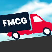 What is causing Slowdown in the FMCG Sector?
