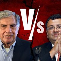 Tata Mistry Feud – The Climax!