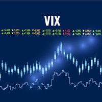 What is VIX in Indian Stock Market?