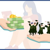 Education Loan in India: Everything You need to know about