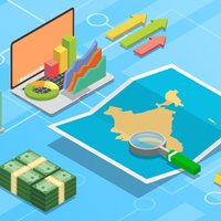 Indian Economic Sectors and the 'Manufacturing' Lag