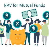 How Important is NAV for Valuing Mutual Funds?