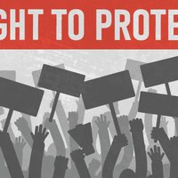 Right to Protest in India: Is it a Fundamental Right?