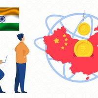 How Chinese Investment in India is Dominating Tech Space
