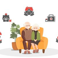 What are the types of Pension Plans in India?