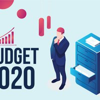 Budget 2020 for investors: Effects of DDT abolition