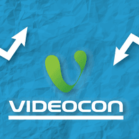 The Rise and Fall of Videocon