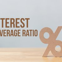 What is Interest Coverage Ratio(ICR) and its Importance