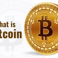 Bitcoin: A Curse or A Boon?