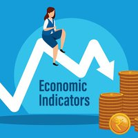 Economic Indicators: Know the Key Indicators of an Economy