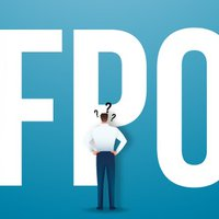 Follow-on Public Offer (FPO): All you need to know