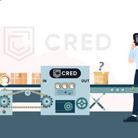 How Cred Burned Money To Earn A Single Rupee: Was It Really Worth It?
