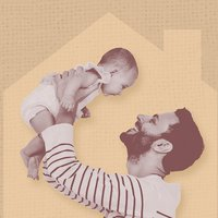 Is there a law for Paternity Leaves in India?