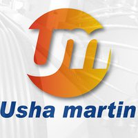 Usha Martin: Family Drama, Bankruptcy and Revival