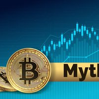 Bitcoin Myths: Busting The Popular Misconceptions!