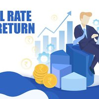 What is Real Rate of Return