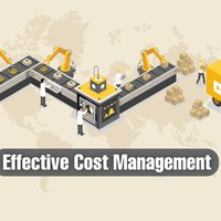 How to Manage a Product cost effectively?