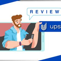 Upstox Review 2020: Know about Brokerage Charges