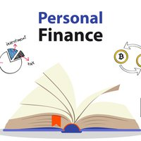 Top 7 Personal Finance Books for Beginners