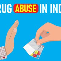 Drug Abuse in India and Its Legal Scenario