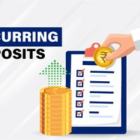 What is a Recurring Deposit and How to Calculate its Returns?