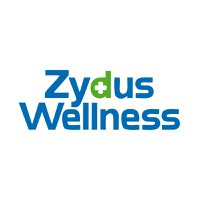 Zydus Wellness- Stock Analysis