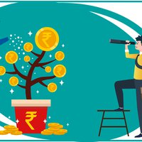 Mutual Fund Portfolio: Importance of portfolio Diversification