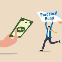 Perpetual Bonds: immortal, or is it?