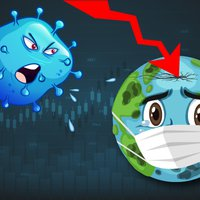 How is Coronavirus Impacting the World