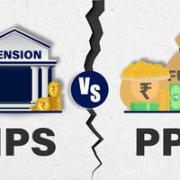 NPS vs PPF: Which one is better?
