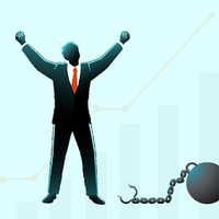 Top 5 Debt Free Companies in India
