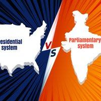 India vs. USA Elections: Parliamentary System vs. Presidential System